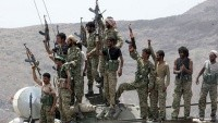 Yemen'de Siyonist Suudi askerleri öldürüldü