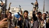Yemen'de 40 terörist öldürüldü