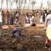 Suudi Rejimi Yemen Halkını Bombaladı: Aynı Aileden 9 Kişi Şehid Oldu