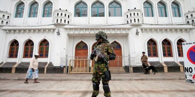 Yeni Zelanda'daki camilerde Ramazan tedbirleri alınacak