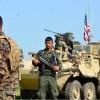 IŞİD Teröristleri YPG Teröristlerinin Karargahına Saldırdı: 18 Ölü
