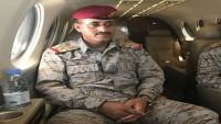 Yemen'de firari cumhurbaşkanı yandaşı komutanlara ağır darbe