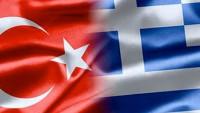 Yunanistan: Türk jetleri 30 dakika boyunca hava sahamızı ihlal etti