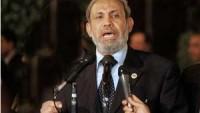 Kudüs İntifadası Siyonist Rejimin Yıkılışını Haber Veriyor