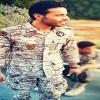 Foto: İran Devrim Muhafızlarından 4 Tanesi Suriye'de, 1 Tanesi Irak'ta Olmak Üzere 5'i Şehid Düştü