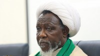 Nijerya katliamında Şeyh Zakzaki'nin ablası da şehid oldu