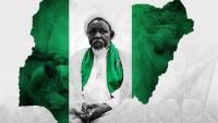 Siyonist Nijerya Cumhurbaşkanı: Şeyh Zakzaki, Serbest Bırakılmayacak