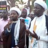 Nijeryalı Alim Şeyh Zakzaki'nin Duruşması Ekim Ayına Ertelendi