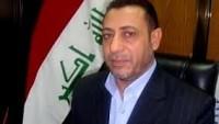 Kuzey Irak Bölgesi'ne giden silah yüklü iki uçak Bağdat'ta durduruldu