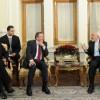 Arabistan, Suriye krizinin çözümünü askeri yolda görüyor