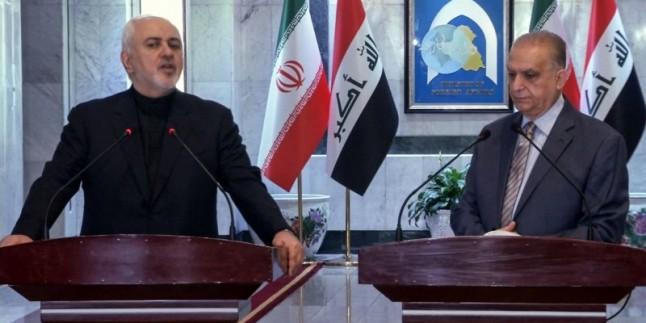 Zarif: İran, Fars Körfezi ülkeleriyle en iyi ilişkiler istiyor