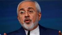Cevad Zarif: Arabistan'ın davranışları utanç verici