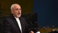 Zarif: İran gerekirse kendini savunur