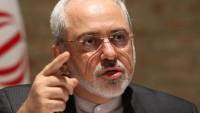İran'dan Büyük Şeytan Amerika'nın Tehditlerine Sert Cevap!