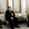 Zarif: Suriye'nin zaferleri, ABD'nin yıkıcı planlarını şiddetlendirdi
