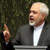 İran dışişleri bakanı: Nükleer dosya 10 yıl zarfında kapanacak