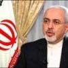 Zarif: İran'ın askerleri değil, askeri danışmanlarını Suriye'de bulunuyor