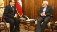 Yemen konusunda İran'dan BM'ye çağrı