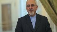 İran Dışişleri Bakanı Zarif'in Ankara ziyareti ertelendi