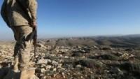 Suriye Ordusu ve Hizbullah, Zebedani Operasyonunu Başlattı