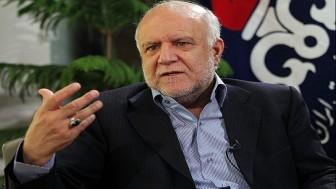 İran petrol bakanından petrol fiyatlarının artması konusunda ABD'ye uyarı