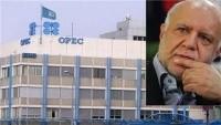 İran Petrol Bakanından yeni petrol anlaşmalarına destek