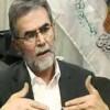 İslami Cihad Lideri: Hiçbir ülke, İran kadar Filistin milletine yardım etmemiş