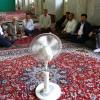 BM Mülteciler Yüksek Komiseri İran'ı ziyaret etti