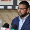 """Ebu Zuhri: """"Direniş Medyasını Halkımızın Fedakârlıklarına Göre Geliştirmeliyiz"""""""