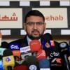 """Hamas: """"Yaalon'un Planına Misilleme İçin Her Türlü Seçeneğe Sahibiz"""""""