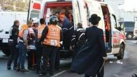Filistin'li gözlemciler: Son istişhad operasyonu, Siyonist rejimin güvende olduğu kurgusunu boşa çıkardı